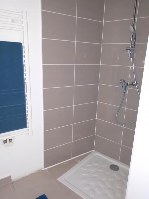 Sale apartment St georges d orques 267000€ - Picture 6