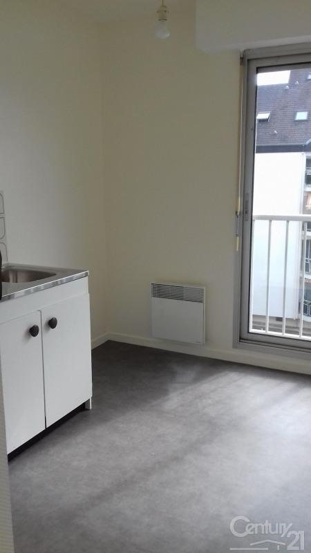 出租 公寓 Caen 545€ CC - 照片 4