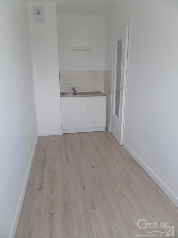 出租 公寓 Mondeville 560€ CC - 照片 5