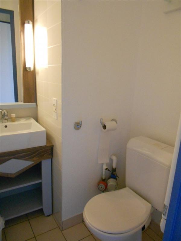 Vente appartement Talmont st hilaire 75000€ - Photo 6
