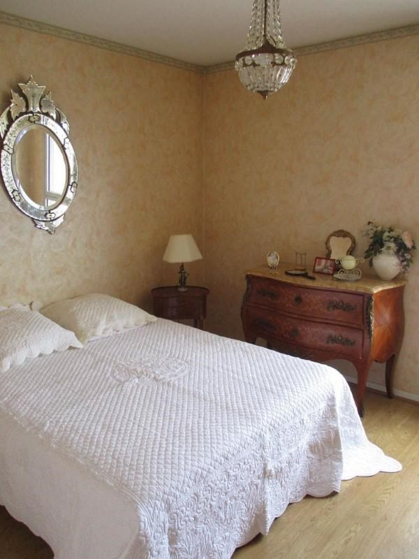 Vente appartement Riorges 169000€ - Photo 6