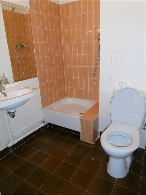 Location appartement Creteil 590€ CC - Photo 2