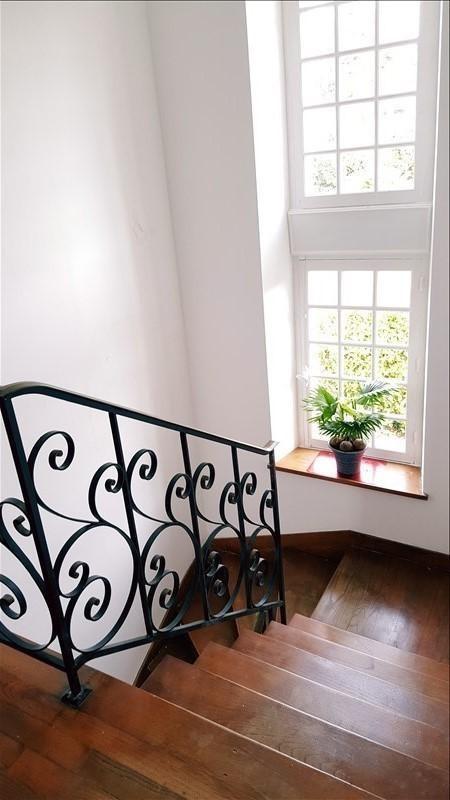 Vente maison / villa Quimper 162380€ - Photo 2