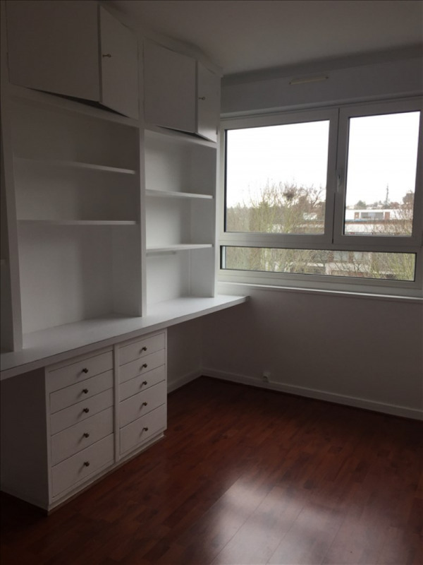 Affitto appartamento Louveciennes 1280€ CC - Fotografia 5
