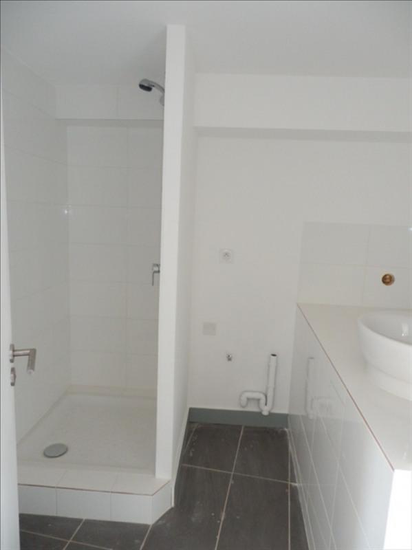 Alquiler  apartamento Toulon 792€ CC - Fotografía 7