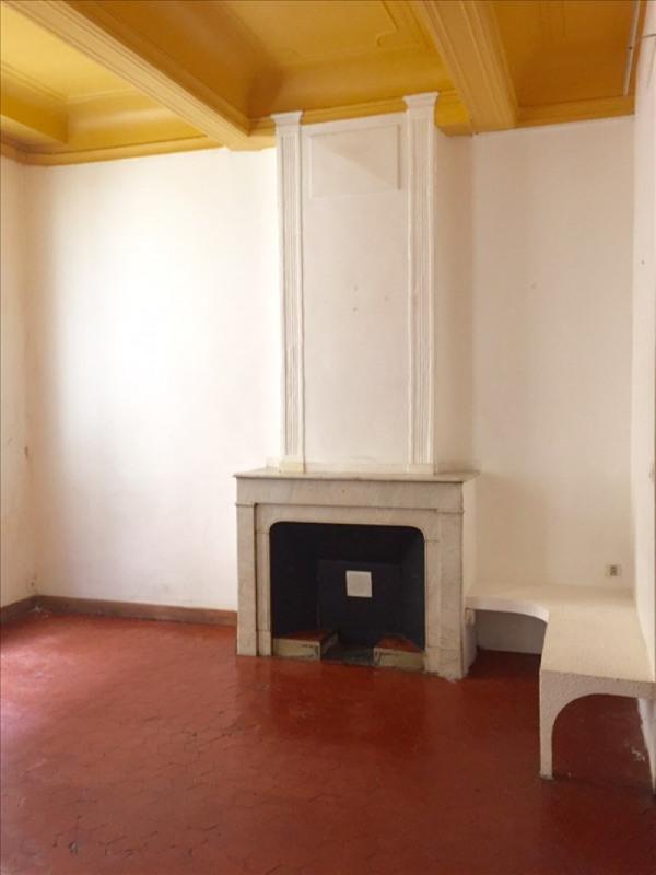 Location appartement Aix en provence 543€ CC - Photo 3
