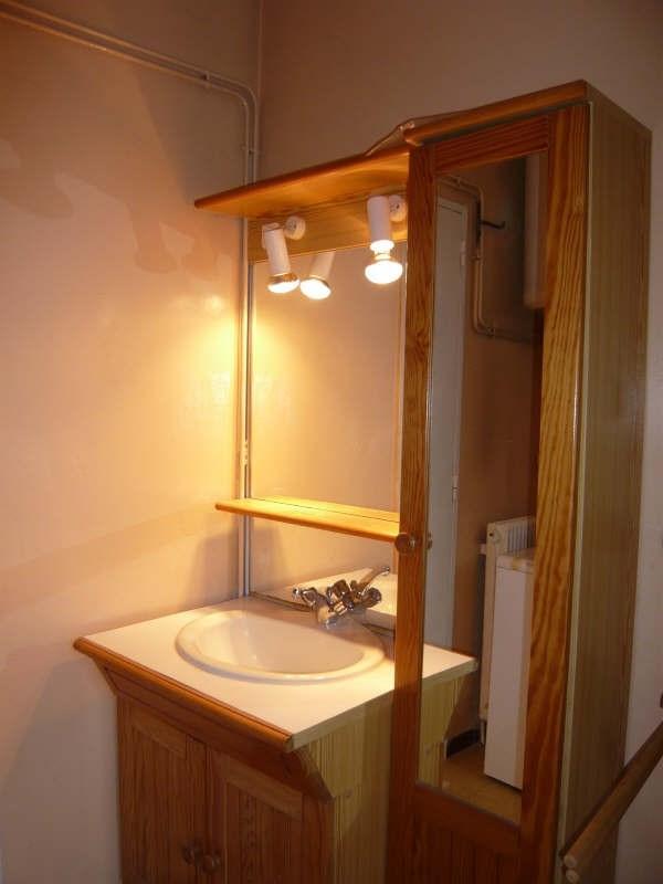 Rental apartment Aix en provence 522€ CC - Picture 5