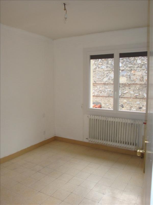 Location maison / villa Perpignan 642€ CC - Photo 4