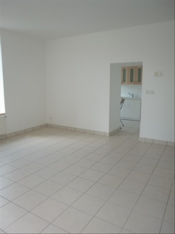 Location appartement Espaly st marcel 466,75€ CC - Photo 5
