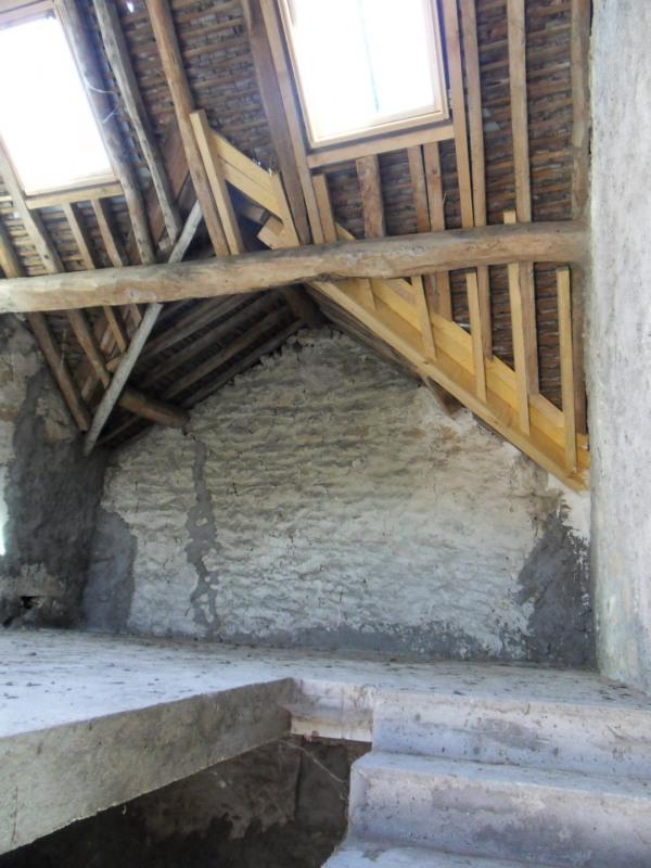 Vente maison / villa Montigny sur loing 82500€ - Photo 3