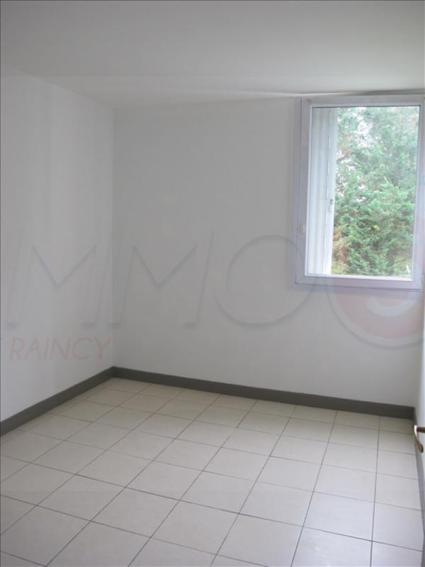 Sale apartment Le raincy 189000€ - Picture 8