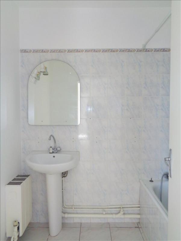 Location appartement Toulon 700€ CC - Photo 9
