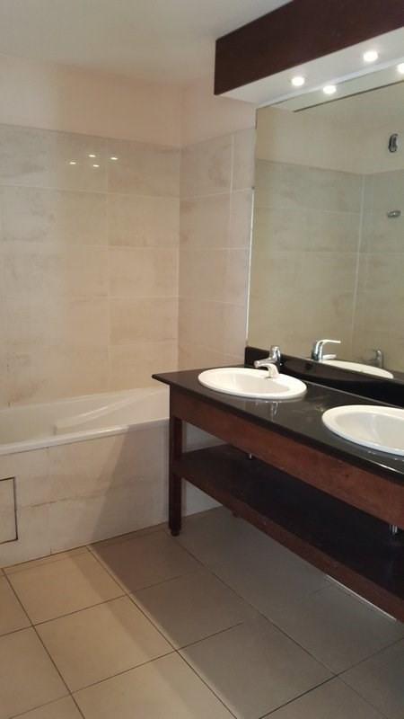 Location appartement St denis 600€ CC - Photo 8