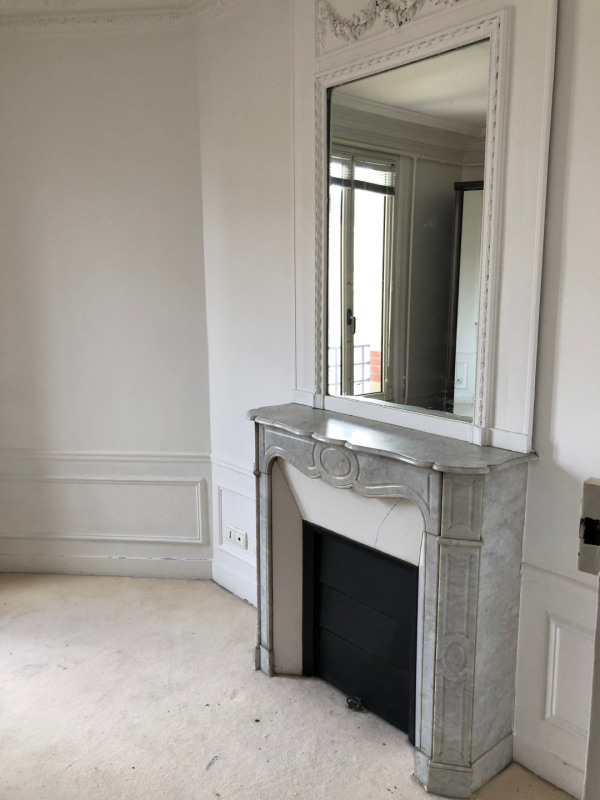 Vente appartement Paris 15ème 595 000€ - Photo 3