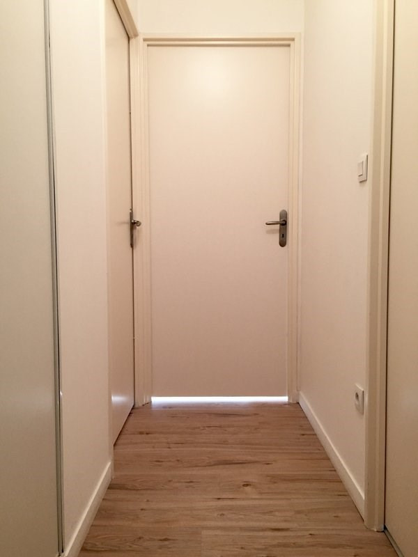 Location appartement Verson 698€ CC - Photo 13