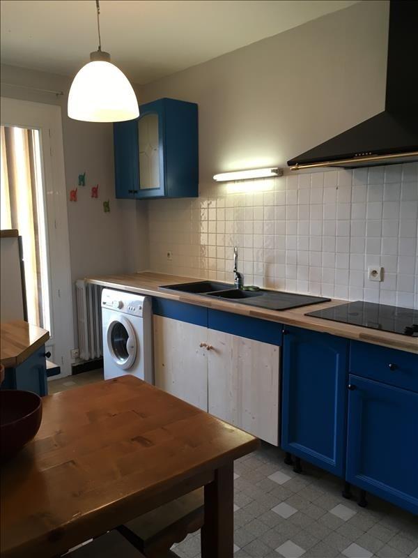 Rental apartment Aix les bains 770€ CC - Picture 3