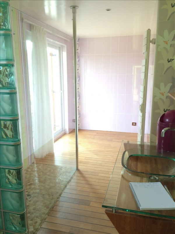 Location maison / villa Vermand 900€ +CH - Photo 4