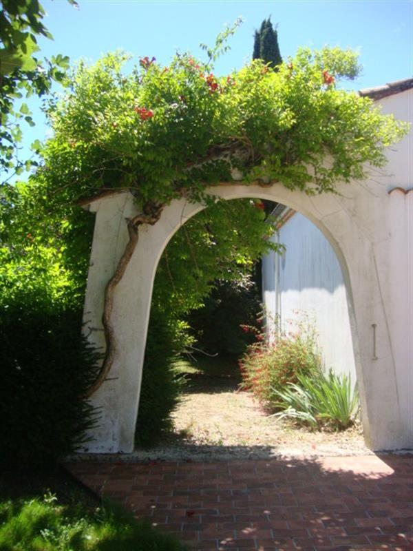Sale house / villa Aulnay 190800€ - Picture 5
