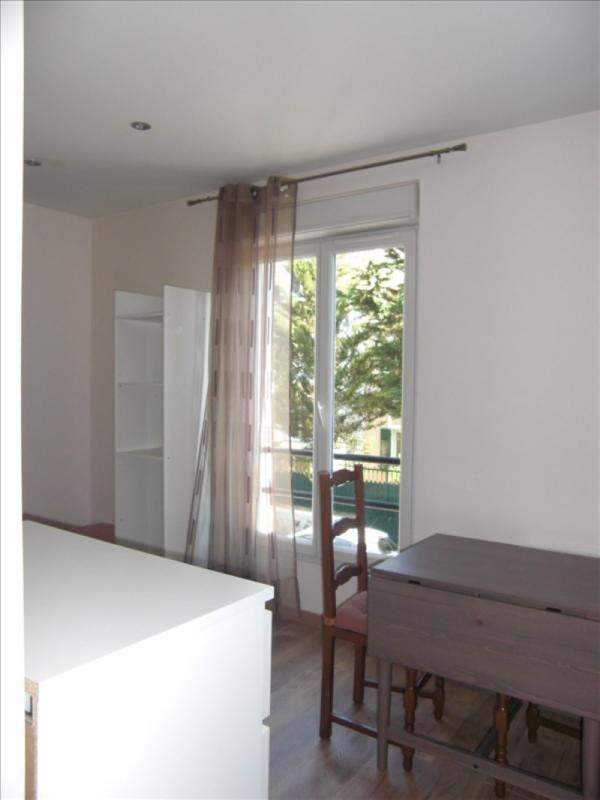 Vente appartement Le perreux sur marne 128 000€ - Photo 6