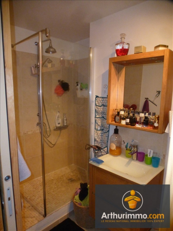 Sale apartment St brieuc 99075€ - Picture 6