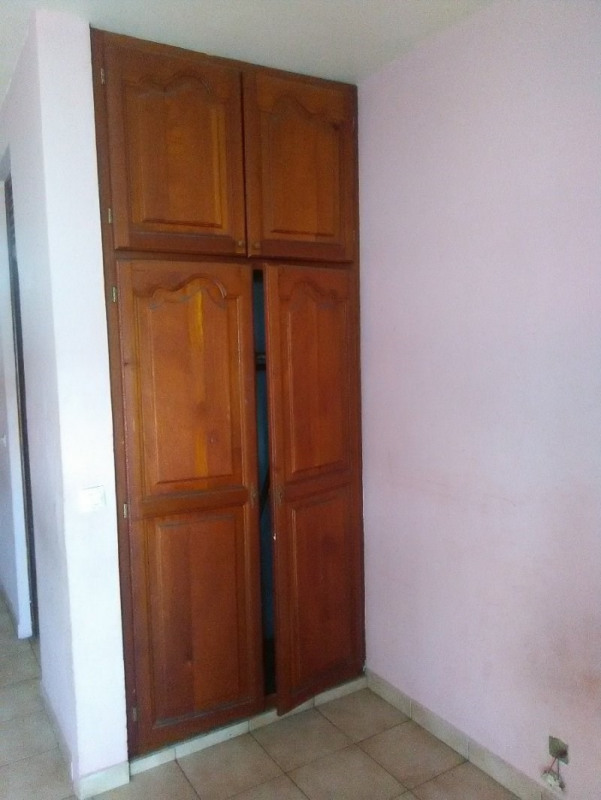 Investment property building Pointe a pitre 145000€ - Picture 16