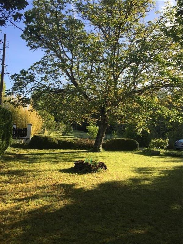 Vente maison / villa Langon 238500€ - Photo 5