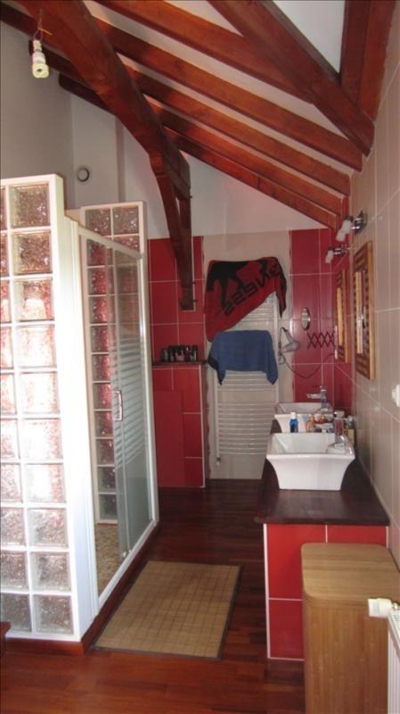 Deluxe sale house / villa Chatillon en michaille 590000€ - Picture 8