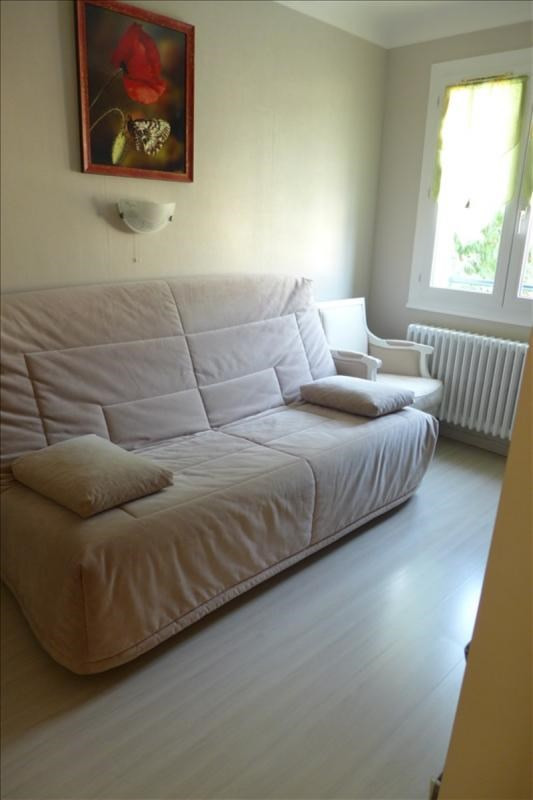 Sale apartment Garches 332 800€ - Picture 7