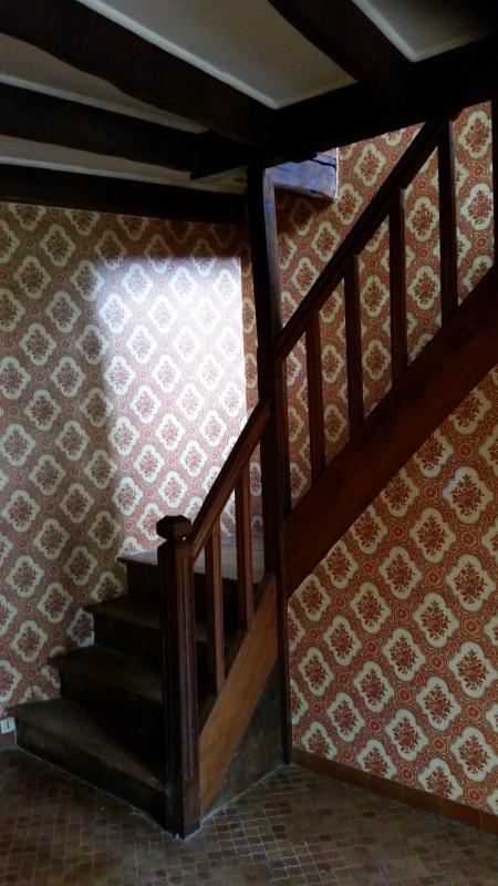 Vente maison / villa St laurent sur gorre 22800€ - Photo 2
