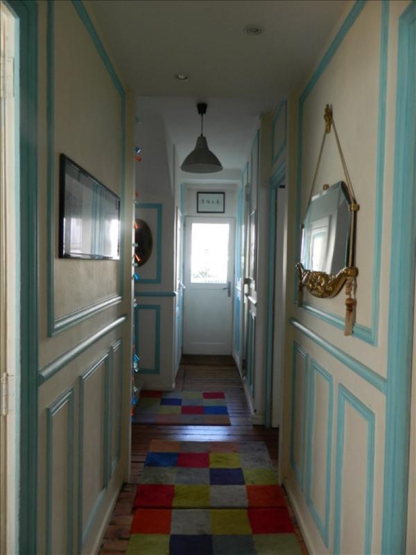 Vente de prestige maison / villa Le pouliguen 846450€ - Photo 3