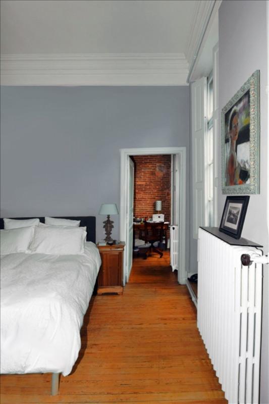 Venta de prestigio  apartamento Toulouse 675000€ - Fotografía 6