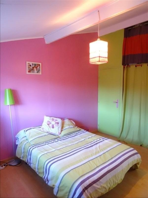 Sale house / villa Rousset 309900€ - Picture 6