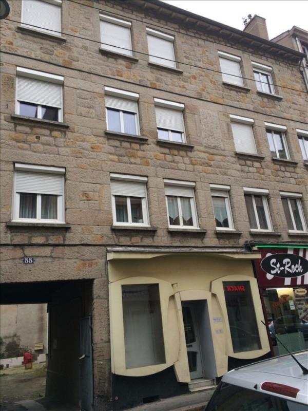 Vente immeuble St etienne 442000€ - Photo 3
