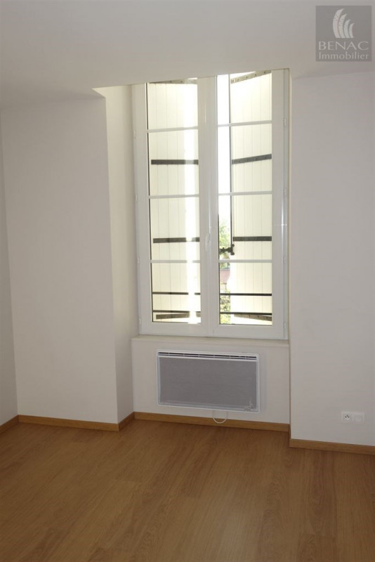 Location appartement Realmont 470€ CC - Photo 5