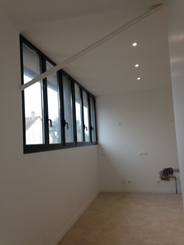 Location appartement Montreuil 1 530€ CC - Photo 6