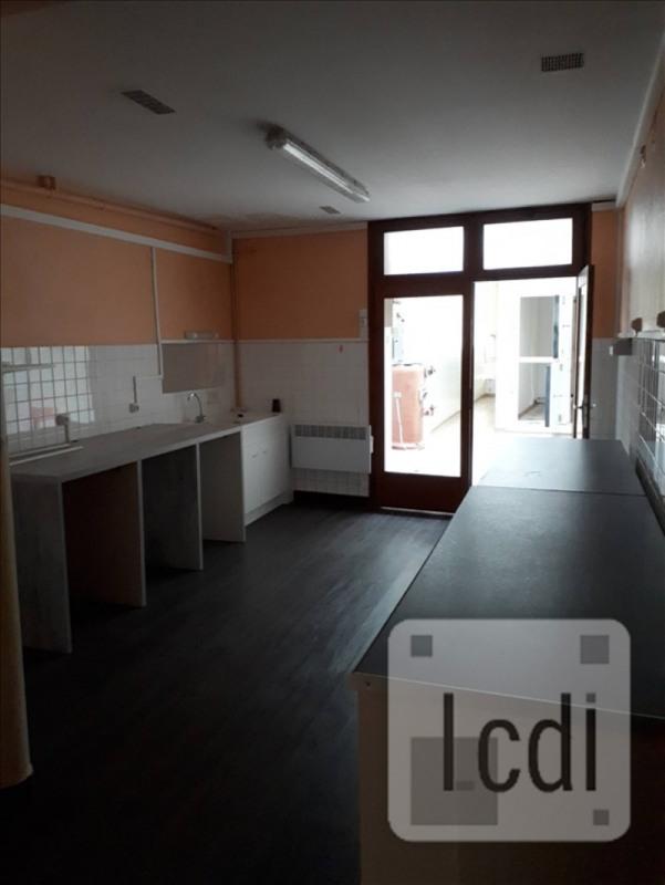 Location appartement Pierrelatte 800€ CC - Photo 5