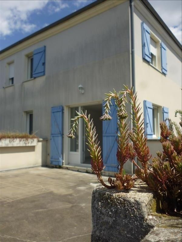 Vente appartement Nantes 152 000€ - Photo 4