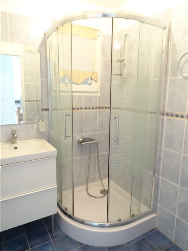 Vente appartement Rousset 249900€ - Photo 5