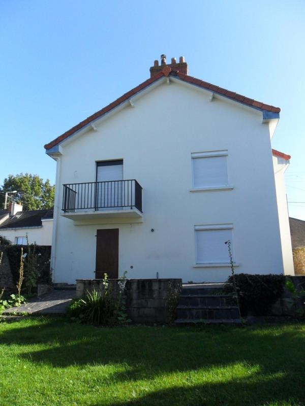 Location maison / villa Chateaubriant 662€ CC - Photo 6