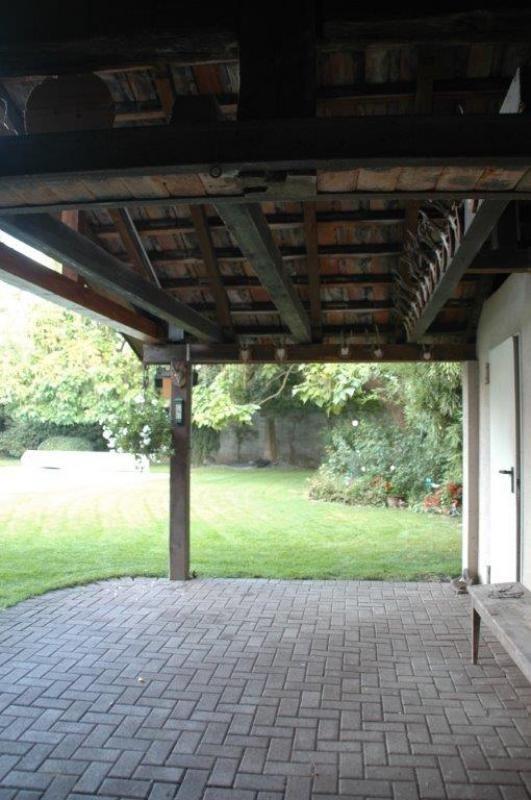 Venta de prestigio  casa Mulhouse 790000€ - Fotografía 8