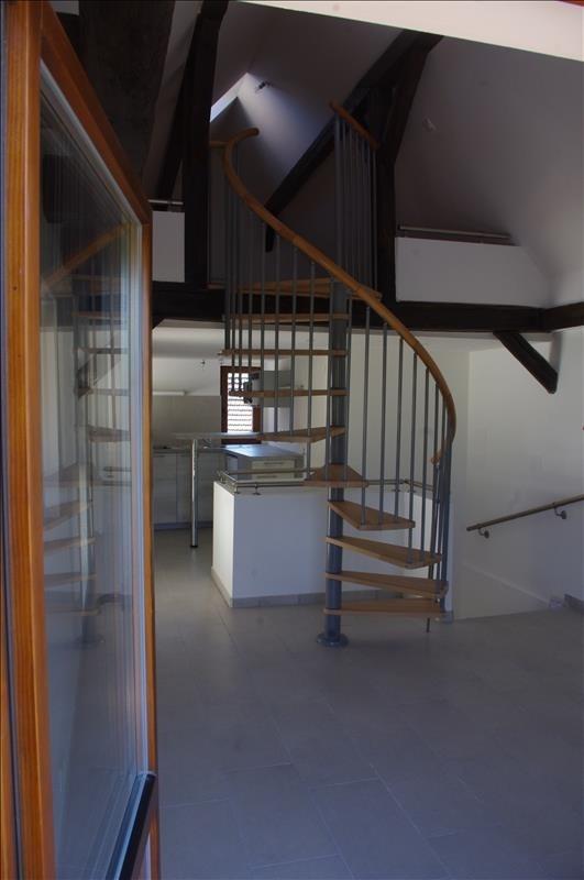 Vermietung wohnung Eckwersheim 450€ CC - Fotografie 6