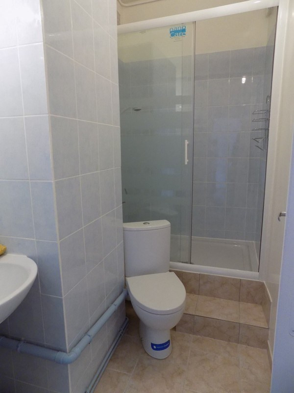 Affitto appartamento Deauville 1195€ CC - Fotografia 3