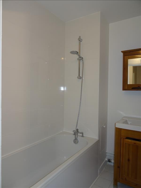 Sale apartment Le pecq 130000€ - Picture 5