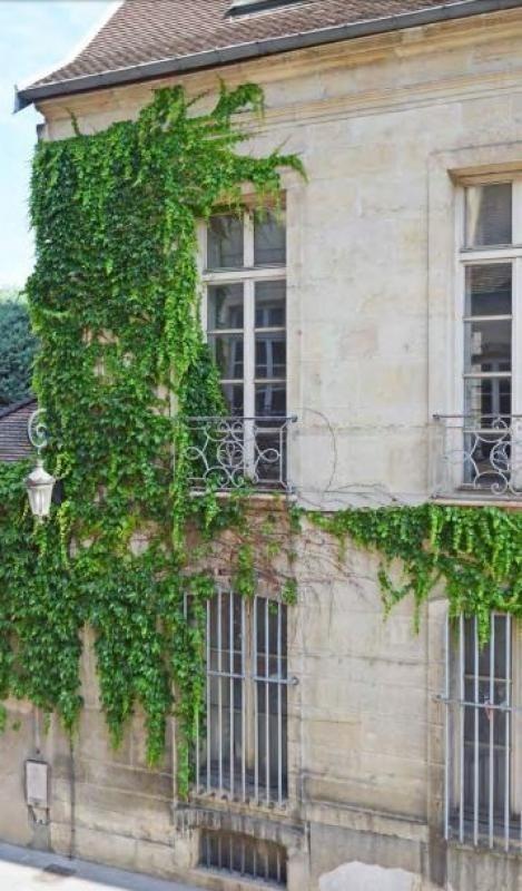 Vente appartement Dijon 284500€ - Photo 2