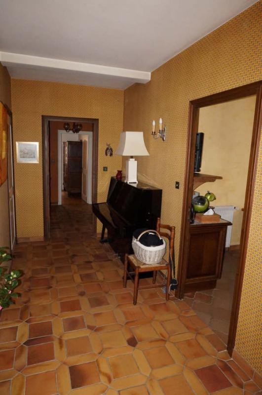 Venta  casa Seyssuel 390000€ - Fotografía 3