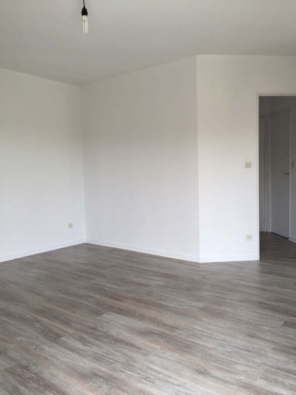 Rental apartment Toulouse 445€ CC - Picture 4