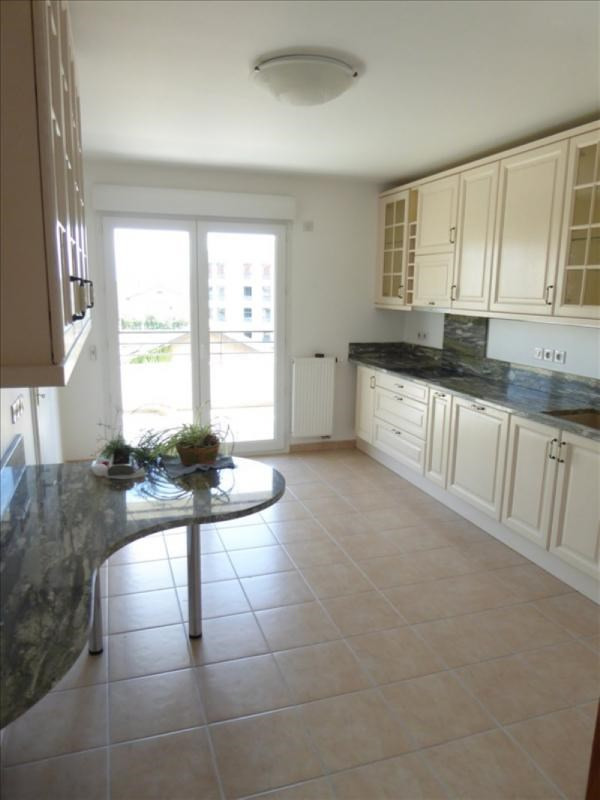 Vente appartement Ferney voltaire 749000€ - Photo 4