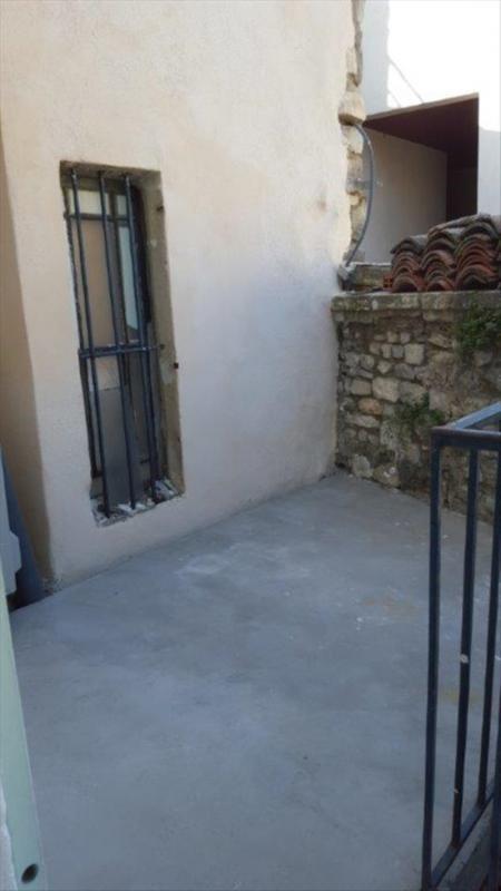 Verhuren  appartement Nimes 630€ CC - Foto 8