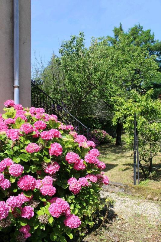 Vente maison / villa Grigny 168000€ - Photo 3