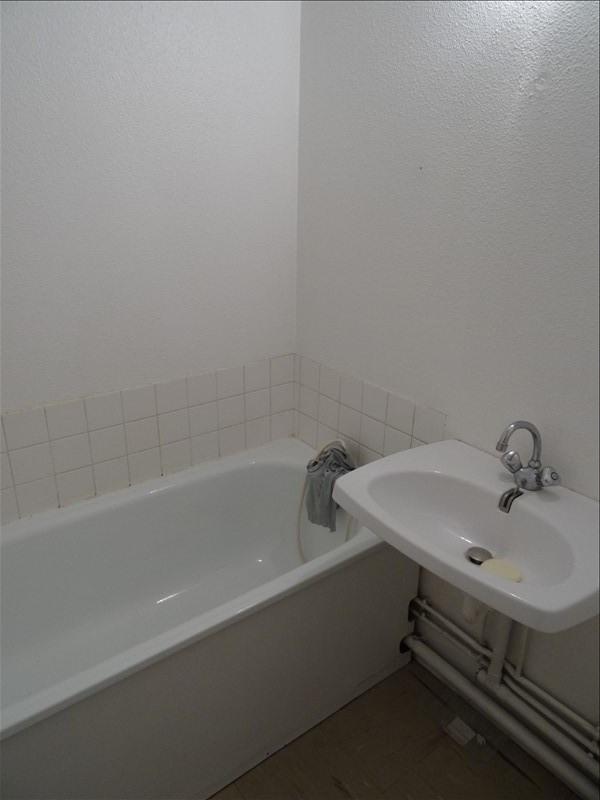 Sale apartment St ouen l aumone 103000€ - Picture 2